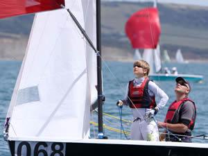 Lansing Sailing Club - Buying a Sailboat